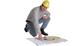 Bausachverständiger, Baugutachter im Kreis Ludwigsburg